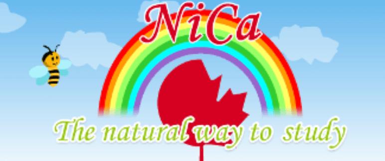 ニカ イングリッシュスクール