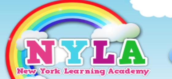 NYLA(麻布英会話スクール)