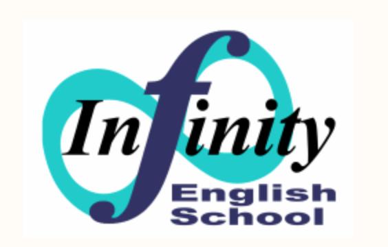 インフィニティ英語教室