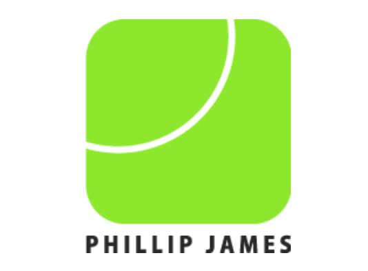大阪梅田の英会話スクール PHILLIP JAMES