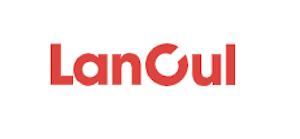 LanCul